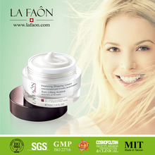 Best Facial Hydrating Anti Aging Cream For USA