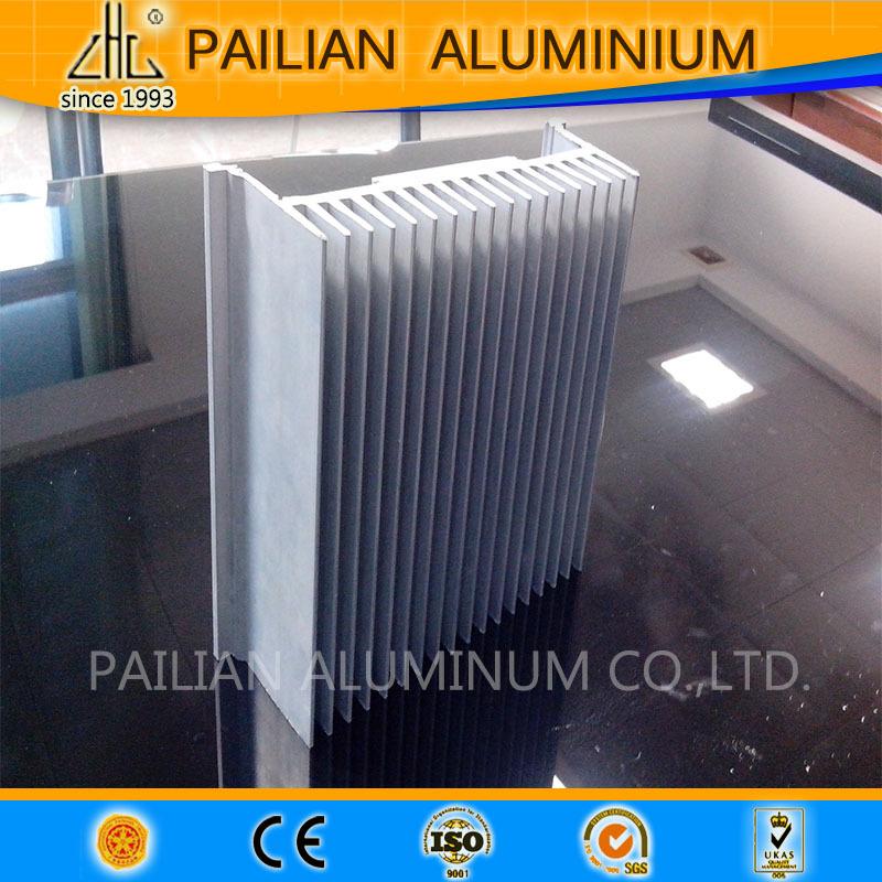 aluminium heatsink (63).jpg