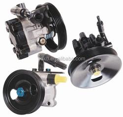Power steering pump 3407010E8AD0 for Xichai 4DF31