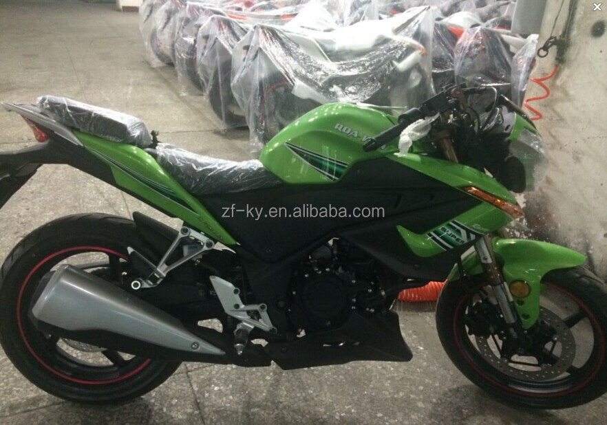 250cc racing motorcycle,sport motorcycle on discount