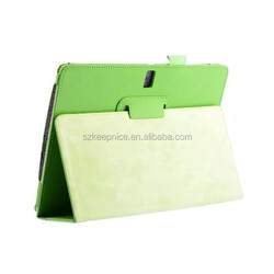 10.5 Inch tablets stand cover Case for Samsung Galaxy Tab S 10.5 T800