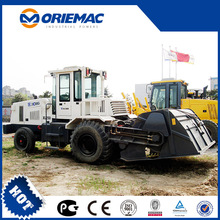 XCMG Road Equipment Hot Sale Soil Stabilizer XL250