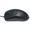 best wired usb office mouse / mice for office