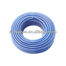 high quality car washing hose reel sjie501