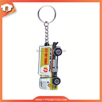 2015 High Quality Custom car sexy open free keychains japanese naked sex girls