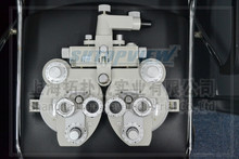 Tp-100 Phoropter view tester ophthalmic equipment optometry