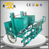 agricultural potato planters made by Shandong Shengxuan manufacturer