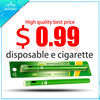 Diatoms E Pure! New brand e cigarette free sample, stylus pen e-cigarette, colored smoke cigarette