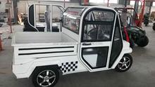 china,cheap,new,2seats,golf,small,smart car,mini.electric pickup