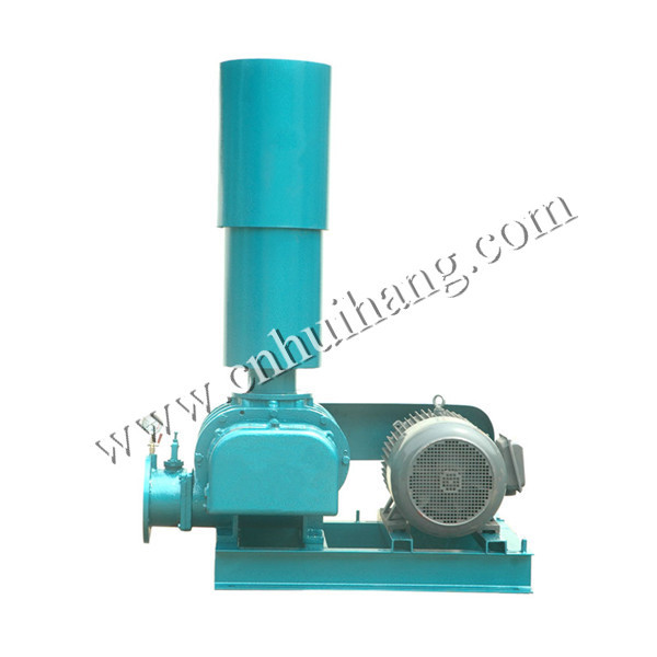 Flue Gas Blower : Flue gas furnace blower buy burner