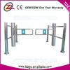 /product-gs/tdz-supermarket-counter-sensor-turnstile-supermarket-gates-1460337316.html