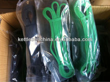 Latex Heavy Duty Resistance Bands