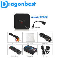 2015 Android Internet Mxiii Mx3 Tv Box Iptv Box Indian Channels Free To Air Set Top Box