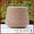 Superior se alinean de lujo mezclado lana de alpaca mejor que perú llama alpaca