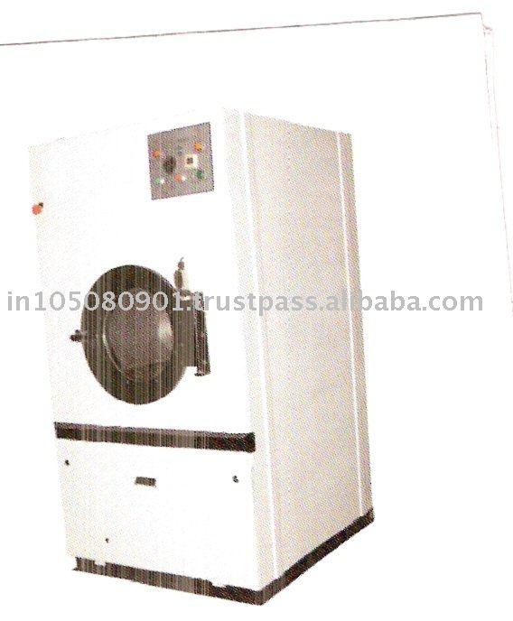 Tumble Dryers Espanol ~ Tumble dryer buy drying machine clothes