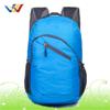 fashion school backpack manufacturers china cheap backpacks