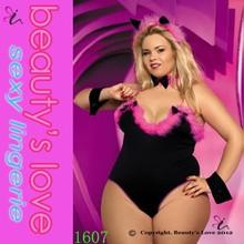 www 2014 sexo com de tamaño más sexy para adultos mujeres catwoman disfraces disfraces para niñas