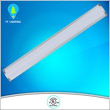 cul ul dlc 2ft 80w led high bay garage fy lighting supply