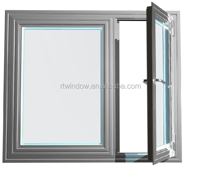 Cheap House Windows For Sale Casement Window Buy House