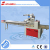Fresh vegetable pillow packing machine well-known for its fine quality