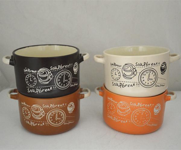 China fabricante de porcelana blanca tazas al por mayor for Fabrica ceramica blanca