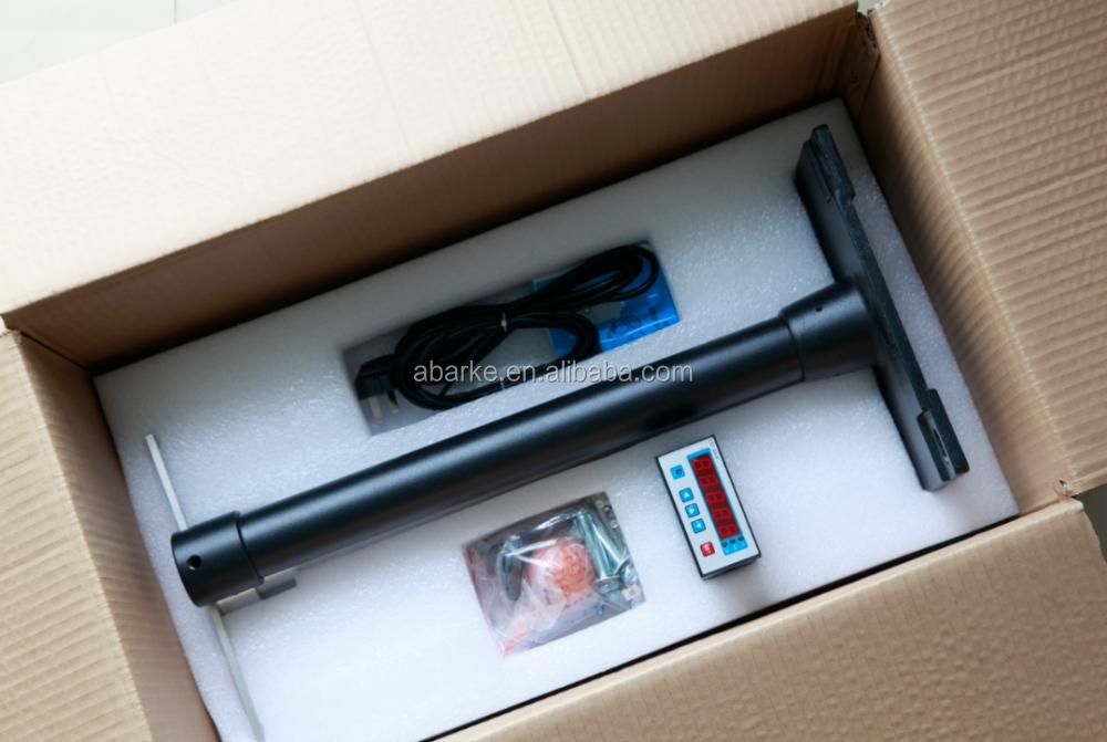 lst 25 jib n diam tre mesure instrument laser diam tre mesure dispositif tuyau. Black Bedroom Furniture Sets. Home Design Ideas