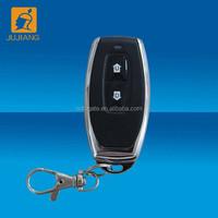 Gate operator, Wireless Remote Transmitter,CE Certificate Rolling Code JJ-RC-F8