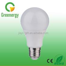 Best Prices Ningbo Led 8w 10w 12w Led Bulb E27 Led Lighting Bulb