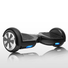 2016 Best quality dropship wallygadgets hover board wholesale hoverboard china hoverboard