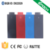 2015 top wholesale bluetooth portable 1000mAh battery speaker