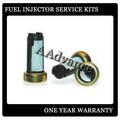 Microfiltro Para Inyectores Weber Automotriz Asnu04