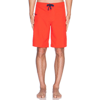 Hot sale fashion swimming beach wear shorts custom wholesale boardshorts