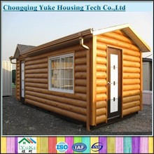 China Cheap Beautiful Prefabricated Container House Price cheap for sale