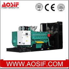 AOSIF 300kva generators, portable generator, electric generators price