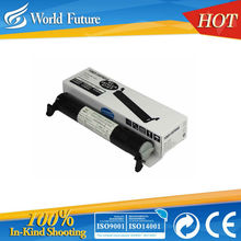 IN PROMOTION FAT411A/E/X/A7/415CN compatible toner cartridge
