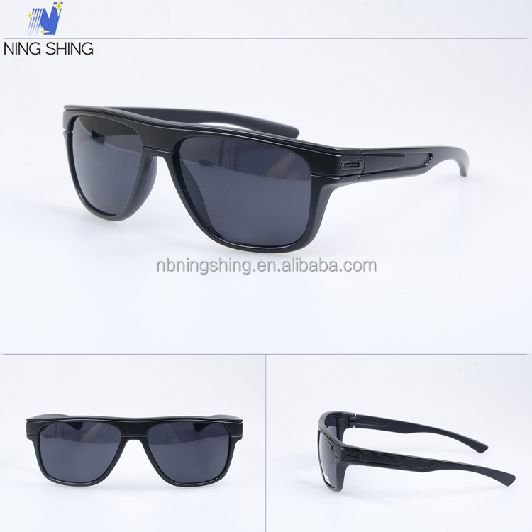 Import From China Quality Black Blue Best Selling ...