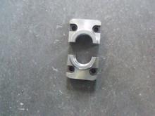Krones de piezas de repuesto de accesorios de maquinaria para sidel, Sipa