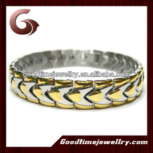 gold bracelet design for girls