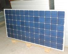 180w mono solar panel best price