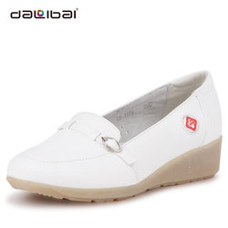 high quality cheap lady footwear woman fashion shoe wholesale