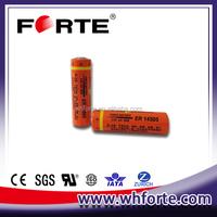 military battery er14505 er14505m er34615 er34615m