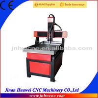 used min cnc router min 3d mini milling machine