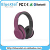 BlueXtel SH711/OEM New Bluetooth headset fashion headset
