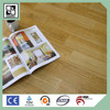 Vinyl Flooring Discount For Promotion