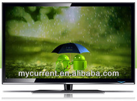 42 inch smart tv with Android 4.1 operating system