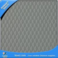 high quality aluminum checker sheets heat resistant