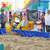 /product-gs/stable-quality-steel-structure-ride-on-toy-excavator-in-hot-sale-60289959055.html