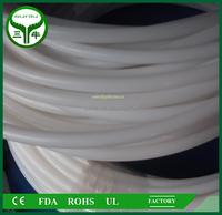 Electronic Metering Pumps tube /suniu