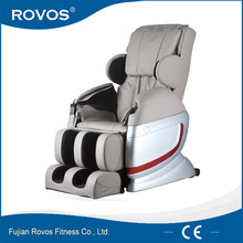 Heating function home office chair massage