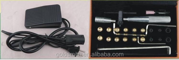 machine de forage pour perle ambre outils de poin onnage forage collier equipements outils. Black Bedroom Furniture Sets. Home Design Ideas